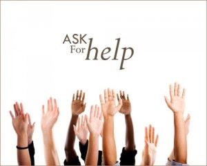 ask-for-help-300x240.jpg